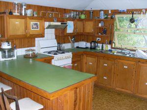 Shared accommodation Noosa permaculture farm Sunshine Coast